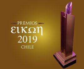 eikon2019-chile