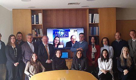 Campañas de comunicación de McDonald's, Santander, Cencosud, Novartis y Uber, entre los ganadores del primer Eikon Chile