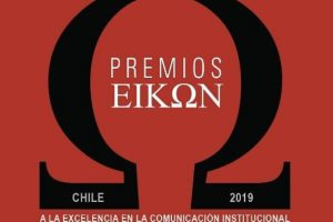 EIKONChile