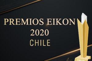 Portada Chile-06